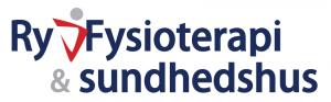 Ry Fysioterapi og Sundhedshus