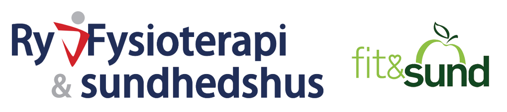 Ry Fysioterapi