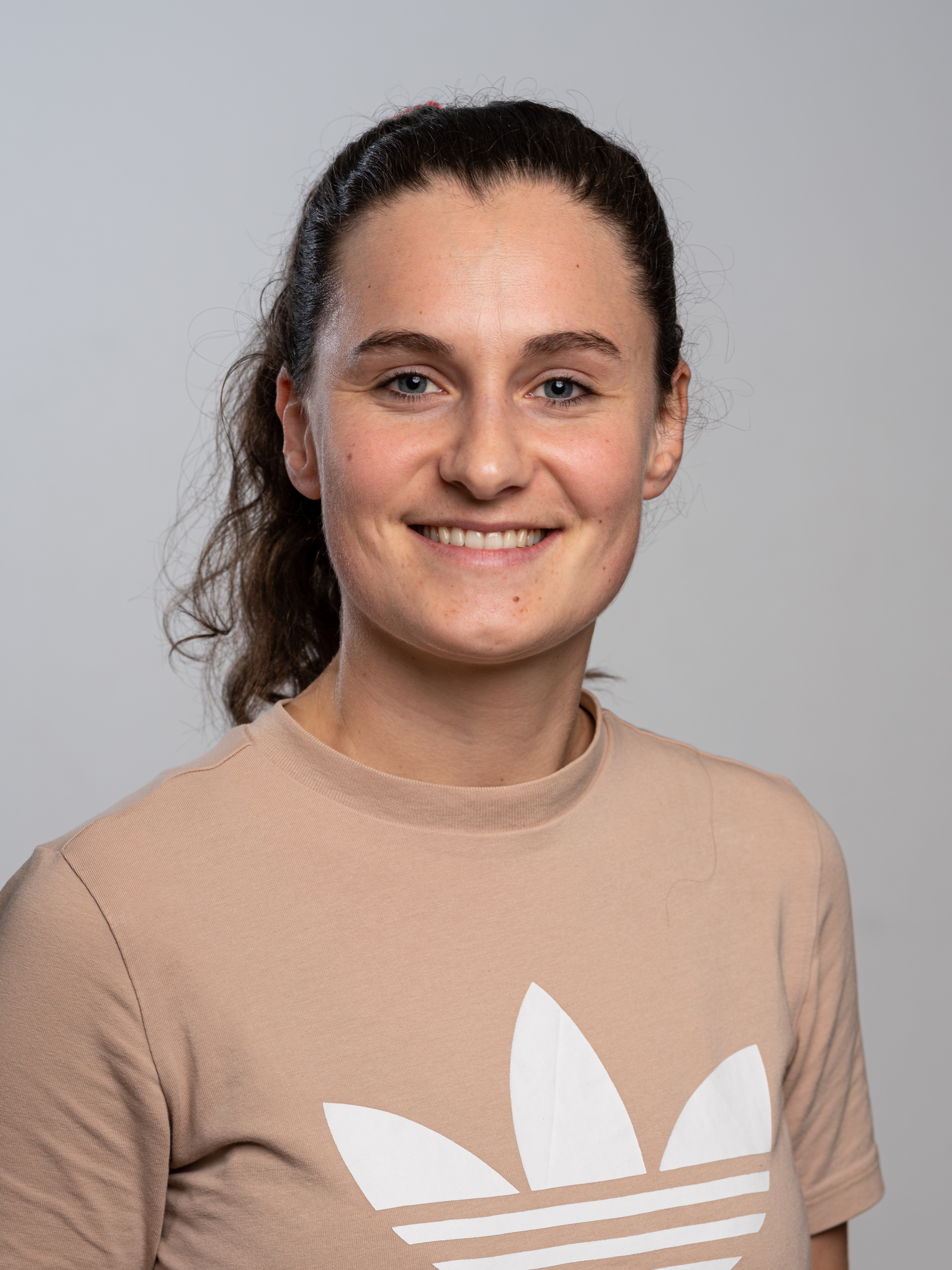 Josephine Hedegaard