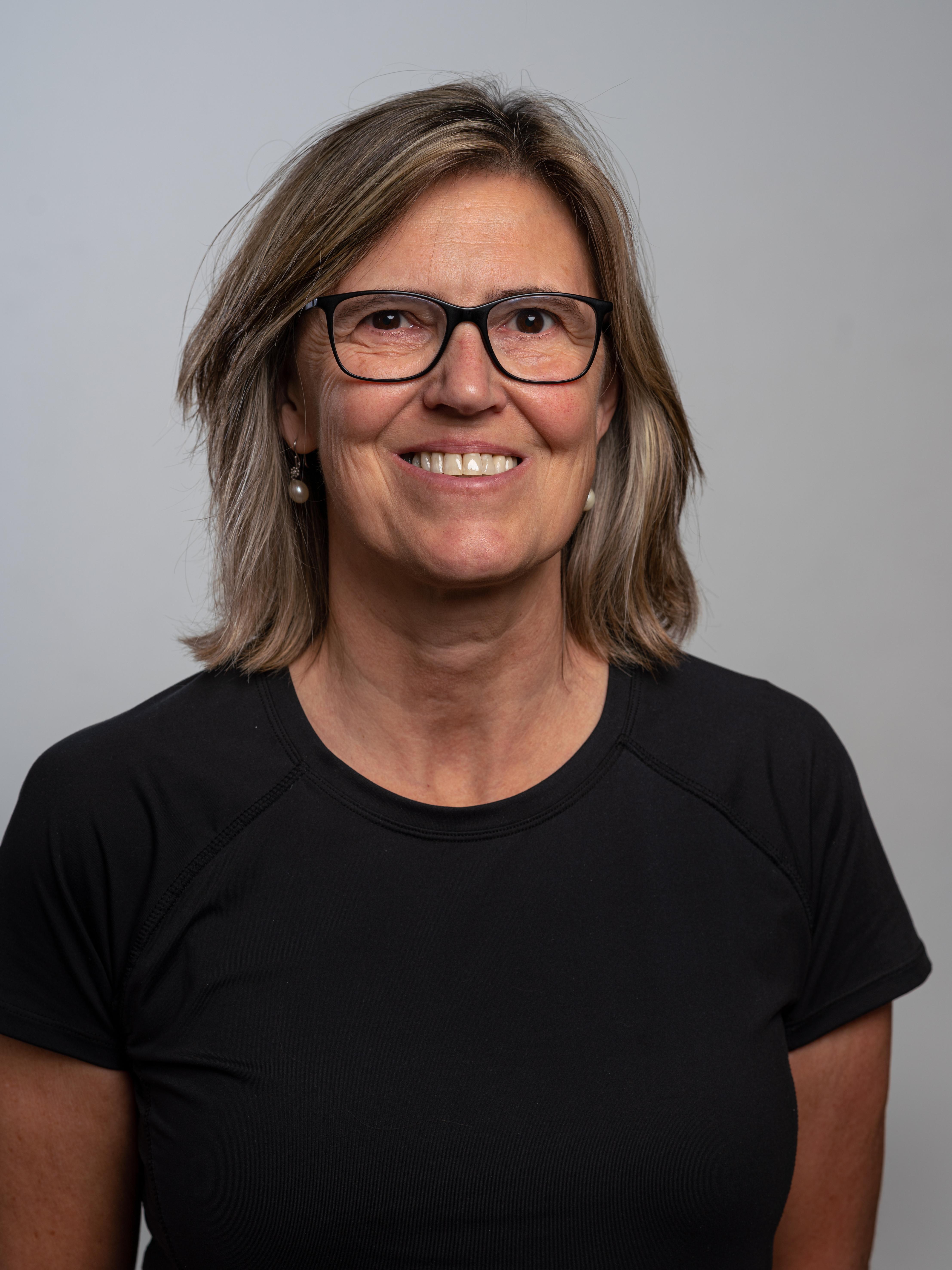 Hanne Meyer